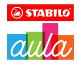 STABILO Aula – Lectoescritura y coloreado para profesores de infantil y primaria