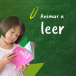 Animar a leer