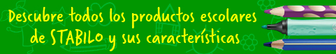 Banner fichas producto